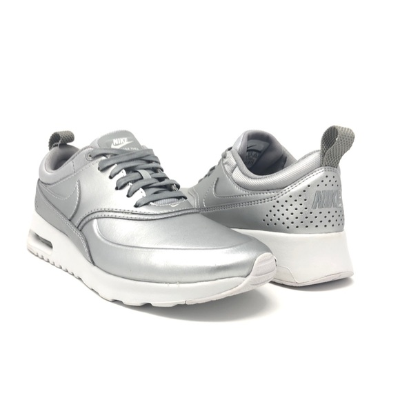Clothing, Shoes & Accessories NEW Nike Womens Air Max Thea